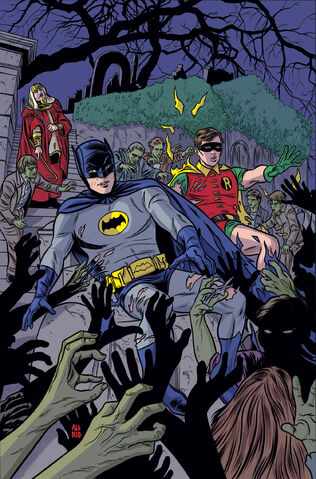 File:Batman '66 Vol 1 17 Textless.jpg