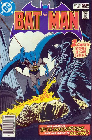 File:Batman 331.jpg