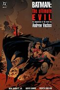 Batman The Ultimate Evil Vol 1 2