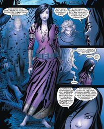 File:Bellflower Fables02.jpg