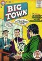Big Town Vol 1 42