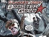 Booster Gold Vol 2 27