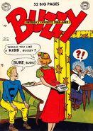 Buzzy Vol 1 29