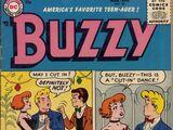 Buzzy Vol 1 70