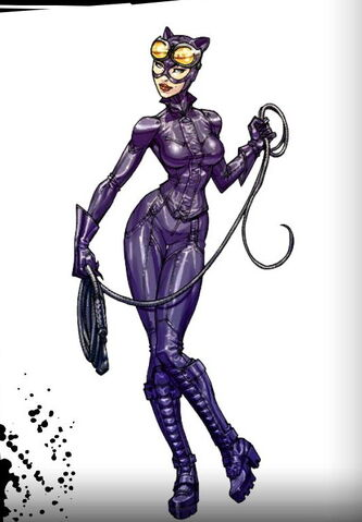 File:Catwoman Arkhamverse.jpg
