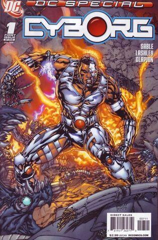 File:DC Special - Cyborg 1.jpg