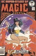 DC Super-Stars Vol 1 11
