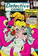 Detective Comics 293