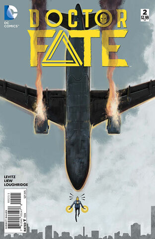 File:Doctor Fate Vol 4 2.jpg