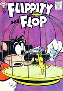 Flippity and Flop Vol 1 42