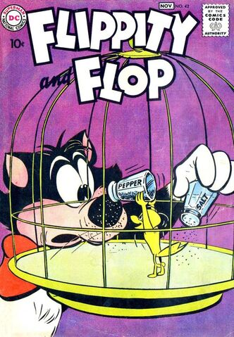 File:Flippity and Flop Vol 1 42.jpg