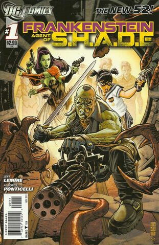 File:Frankenstein Agent of SHADE Vol 1 1.jpg