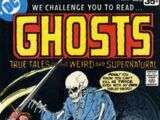 Ghosts Vol 1 67