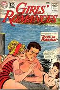 Girls' Romances Vol 1 84