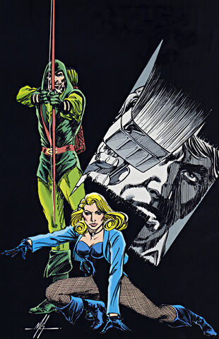 File:Green Arrow Vol 2 59 Textless.jpg