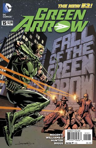 File:Green Arrow Vol 5 15.jpg