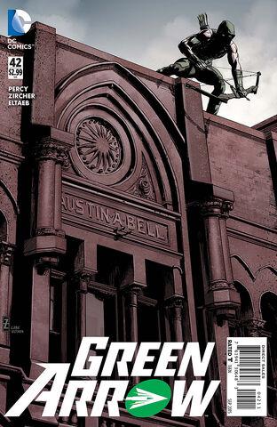 File:Green Arrow Vol 5 42.jpg