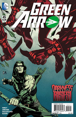 File:Green Arrow Vol 5 45.jpg