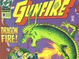 Gunfire Vol 1 8