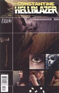 Hellblazer Vol 1 205