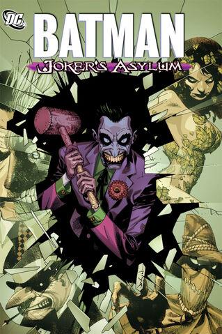 File:Joker's Asylum TPB.jpg