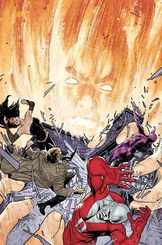 File:Justice League Dark Vol 1 13 Textless.jpg
