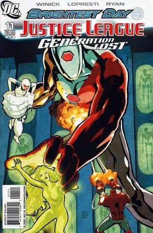 File:Justice League Generation Lost 11.jpg
