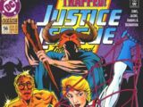 Justice League International Vol 2 56