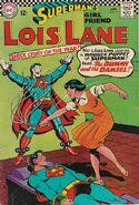 Lois Lane 73