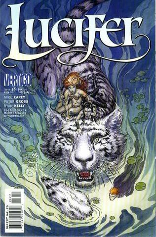 File:Lucifer Vol 1 56.jpg