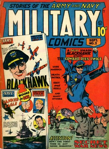 File:Military Comics Vol 1 2.jpg