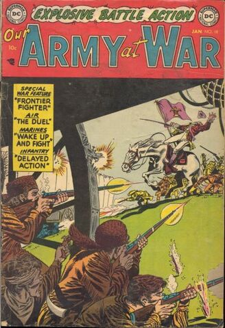 File:Our Army at War Vol 1 18.jpg