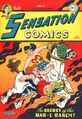 Sensation Comics Vol 1 67