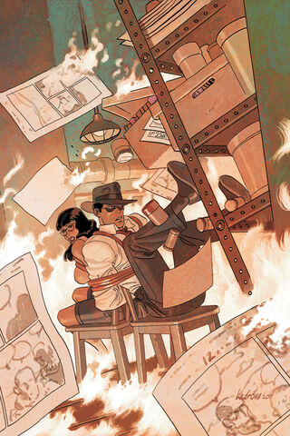 File:Spirit Vol 2 14 Textless.jpg