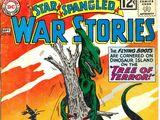 Star-Spangled War Stories Vol 1 104