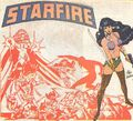 Starfire Earth-One 04