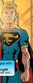 Superlad (Earth-11) 006