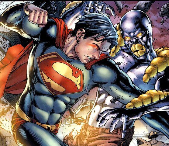 File:Superman Earth-1 020.jpg