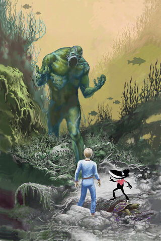 File:Swamp Thing Vol 4 19 Textless.jpg
