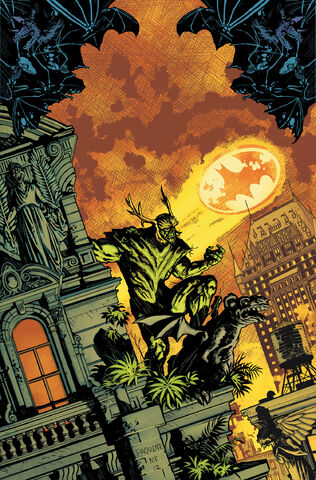 File:Swamp Thing Vol 5 15 Textless.jpg