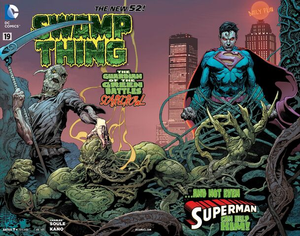 File:Swamp Thing Vol 5 19 WTF.jpg