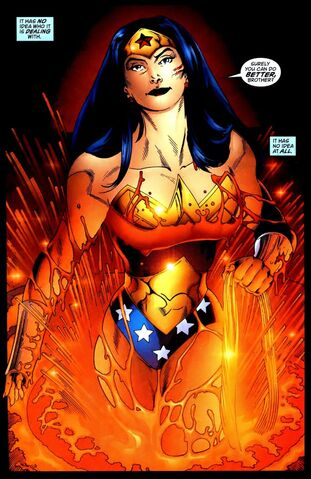 File:Wonder Woman 0131.jpg