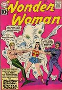 Wonder Woman Vol 1 125