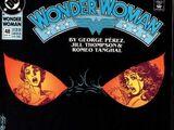 Wonder Woman Vol 2 48