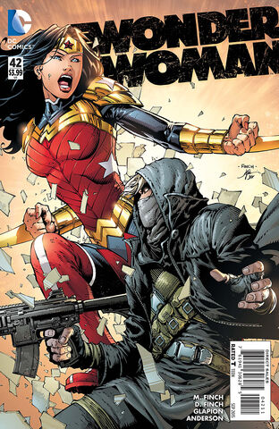 File:Wonder Woman Vol 4 42.jpg