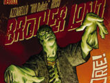 100 Bullets: Brother Lono Vol 1 4