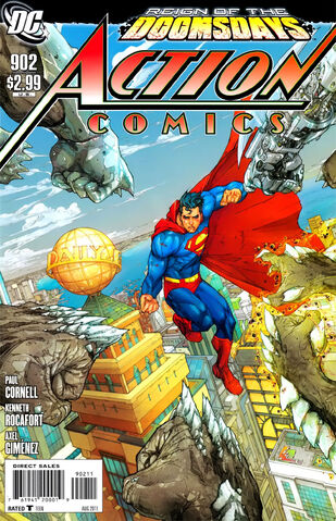 File:Action Comics Vol 1 902.jpg