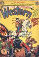 All-American Western Vol 1 119