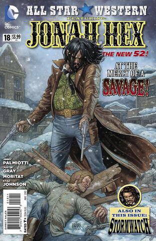 File:All-Star Western Vol 3 18.jpg