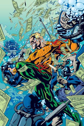 File:Aquaman 0020.jpg